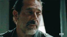 The Walking Dead - Negan Imagine ~ Safe Haven