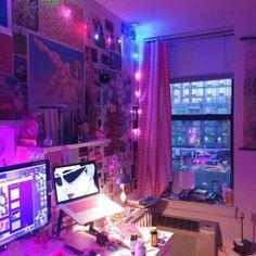 Pin de insana pdl em quartos room decor, room e aesthetic ro