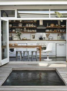 Polki w kuchni