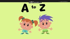Family Poems For Kids, English Poems For Kids, English Conversation For Kids, English Worksheets For Kids, Kids Poems, Sing The Alphabet, Alphabet Songs, Abc Songs, Alphabet For Kids