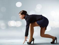 @puntodenfoque Las #mujereslíderes resultaron ser + empáticas, flexibles y mucho + fuertes en las habilidades interpersonales que los lideres masculinos. #motivar #empoderar #coaching #propósito #talento #crecimiento #personal #profesional #mercadóloga #marketing #holístico #elección