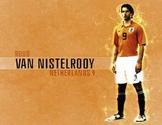 Van Nistelroy