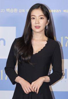 South Korean Girls, Korean Girl Groups, Kim Yerim, Red Velvet Irene, Kpop Fashion, Seulgi, Korean Singer, Korean Actors, Kpop Girls