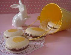 ... Cadburys Creme Egg Recipes on Pinterest | Creme eggs, Cadbury eggs and