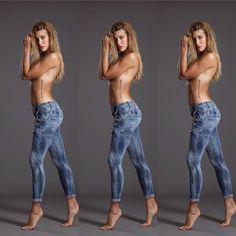 Dejamy jeans ingrosso abbigliamento donna per info 3357844652