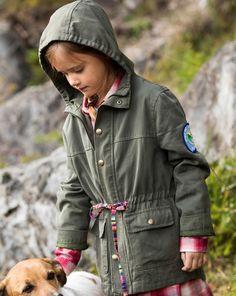 http://www.burdastyle.com/pattern_store/patterns/childrens-cargo-jacket-022018