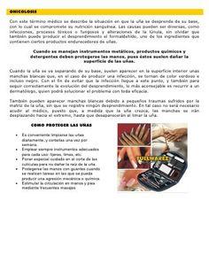 Curso pdf de manicure Manicure, Nails, Nail Tech, Nail Art, Erika, Wallpaper, Artificial Nails, Ongles, Manicure Ideas