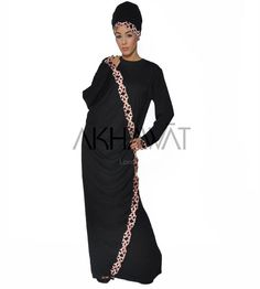 The Angelic butterfly abaya is a modest fashion abaya ideal for everyday use with subtle detail on suptuously soft fabric. it can be ordered in a single sleved butterfly abaya design or a double butterfly abaya design. Abaya Fashion, Muslim Fashion, Modest Fashion, Butterfly Abaya, Abayas, Kaftans, Abaya Designs, Soft Fabrics, Hijab Ideas