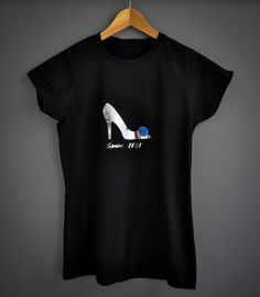 Silver Spring 1821 - Greek Independence day woman t-shirt available in our e-shop play-shirts.com #woman #tee #tshirt #greek #independence #day #ponpon #tsarouxi #greece #national #guard #high #heels #shoes #tsolias #silver #tshirt #tee #1821 #revolution #pop #art #warhol #mashup