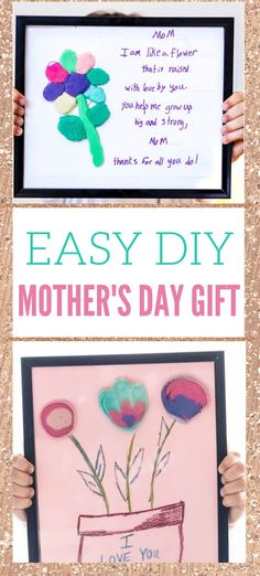 This DIY wood wall art is easy to make with scrap plywood! Easy Diy Mother's Day Gifts, Diy Mothers Day Gifts, Mother's Day Diy, Diy Gifts, Light Fixture Makeover, Diy And Crafts, Crafts For Kids, Kids Diy, Decor Crafts