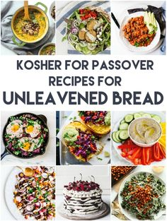 231 Best Passover images in 2019 | Feast of unleavened bread