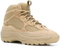 328d13e64cbc1 Shop Yeezy Season 6 Desert Rat boots