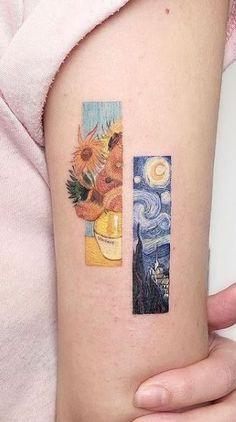Dainty Tattoos, Pretty Tattoos, Beautiful Tattoos, Small Tattoos, Cool Tattoos, Dream Tattoos, Time Tattoos, Future Tattoos, Body Art Tattoos