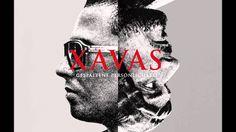 Xavas - Du bereicherst mich