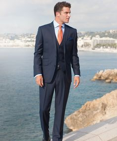 Cool Tie  Follow Men/Style Digest for more.