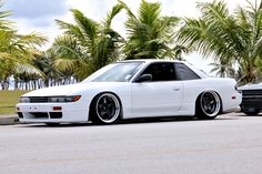 Aero s13 similar to mine