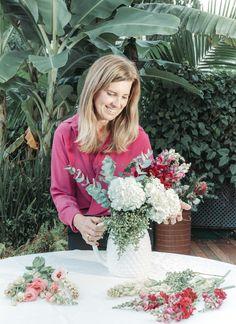 Débora Henriques foi a embaixadora do mês de maio 2019 no Westwing Photo And Video, Instagram, May