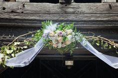 Unique flower arrangements for every occasion. We offer same day delivery in Market Drayton and Shropshire area. Unique Flower Arrangements, Unique Flowers, Wedding Flowers, Wreaths, Table Decorations, Home Decor, Door Wreaths, Room Decor, Wedding Bouquets