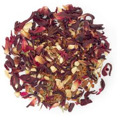 Browse our entire tea collection online now. White tea, black tea, green tea, herbal tea and so much more, shipped right to your door! Hibiscus, Punch, Davids Tea, Best Tea, Loose Leaf Tea, Tea Time, Tea Party, Herbalism, Organic