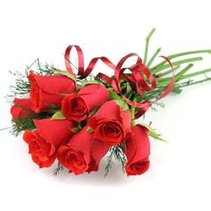 is the best online delivery portal to send valentine day Red roses, Vaentine special bouquet to Belgaum at reasonable prices. We deliver midnight and on sameday on valentine's day to belgaum. Rose Day Wallpaper, Flower Wallpaper, Hd Wallpaper, Red Rose Pictures, Pictures Images, Hd Images, Bing Images, Funny Pictures, Birthday Cards