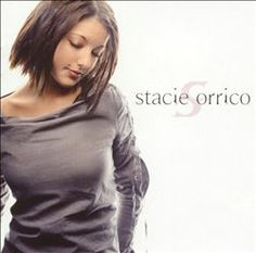 Listening to Stacie Orrico - Stuck on Torch Music. Now available in the Google Play store for free.