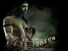 Lord Shiva Hd Wallpaper, Wonder Woman, Poses, Superhero, Fictional Characters, Figure Poses, Fantasy Characters, Wonder Women