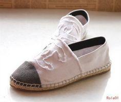 fashion shoes  name brand shoes Women Shoes PONBSHOSW021
