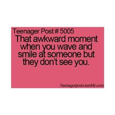 Teenager Posts ❤ liked on Polyvore featuring teenager posts, quotes, teenage posts, text, words, phrase and saying