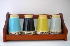 Delikate krydderier www. Oldies But Goodies