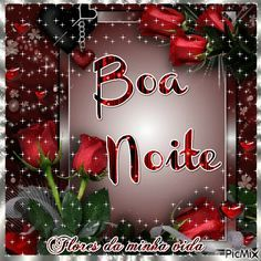 BOA NOITE Portuguese Quotes, Journal Quotes, Abstract Oil, Art Journal Inspiration, Happy Birthday Me, Creative Crafts, Beautiful Roses, Christmas Wreaths, Holiday Decor