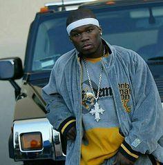 50 Cent 50 Cent Rap Music Hip Hop Hip Hop Outfits Real Hip Hop