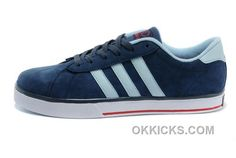 http://www.okkicks.com/soldes-le-stock-de-homme-adidas-neo-low-bleu-marine-rouge-blanche-chaussures-boutique-ts4jt.html SOLDES LE STOCK DE HOMME ADIDAS NEO LOW BLEU MARINE ROUGE BLANCHE CHAUSSURES BOUTIQUE TS4JT Only $71.00 , Free Shipping!