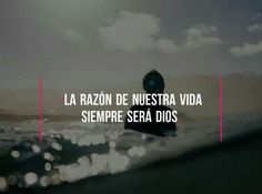 Never Lose Hope ♥