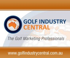Golf marketing professionals
