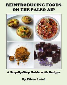 30 AIP (Auto-Immune Protocol) Paleo Breakfast Ideas – salixisme – AIP Living