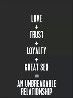 Romantic Love Sayings Or Quotes To Make You Warm; Relationship Sayings; Relationship Quotes And Sayings; Quotes And Sayings;Romantic Love Sayings Or Quotes Cute Love Quotes, Black Love Quotes, Love Quotes For Him Deep, Romantic Love Quotes, Shes The One Quotes, Waiting Quotes For Him, Thinking Of You Quotes For Him, Romantic Quotes For Husband, Choose Me Quotes