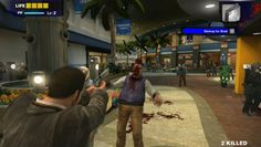 Dead Rising PC Torrent Download for free. You can download and pay pc game for free