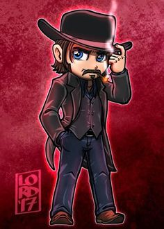 Lord Mesa Art, Mario, Fan Art, Fictional Characters, Pop, Twitter, Popular, Pop Music, Fanart