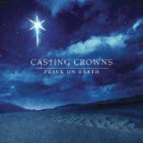 Peace on Earth (Audio CD)By Casting Crowns