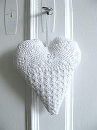 """""""Esvazie sua mente...    e abra as portas do seu coração..."""""""