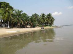 Togoville   Les villes du Togo   Découvrir le Togo   Togo Tourisme