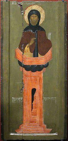 image principale Catholic Saints, Roman Catholic, St Pio Of Pietrelcina, Miracle Prayer, Francis Of Assisi, Religious Icons, Art Icon, Orthodox Icons, Sacred Art