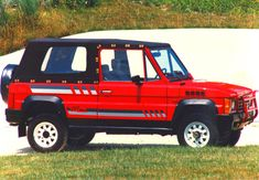 Old Jeep, Jeep 4x4, Automobile, Van, Vehicles, Trucks, Europe, Car, Truck