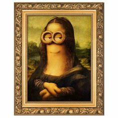 Can someone please help me with a 9th grade film analysis on Mona Lisa Smile?...?