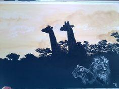 http://katharinatautz13.wix.com/meine-werke#!Sonnenuntergang-in-Afrika/zoom/ck0q/image1vd2