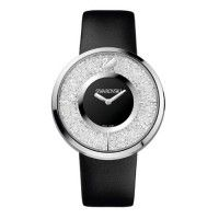 Montre Femme SWAROVSKI Crystalline Black 1135988