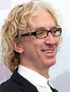 Andy Dick is in custody for allegedly running off with a guy's $1,000 necklace. The troubled actor was riding his bike on Hollywood Blvd. last week when he spotted a guy with the chain. Andy rode up and asked if he could see it. The guy recognized...