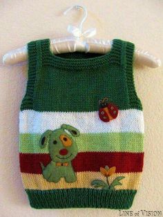 Knitting,knitting stitches, kn