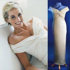 Princess Diana Family, Princess Kate, Princess Of Wales, Karen Spencer, Diana Spencer, William Kate Wedding, Lady Sarah Mccorquodale, Princesa Diana, Hearts