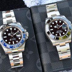 Dir gefällt was du siehst? Dann wirst du unsere eleganten Accessoires lieben. -> www.kepler-lake-constance.com #Rolex